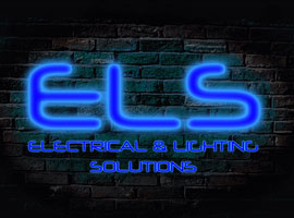 Electrical Lighting Solutions - Contact Us